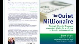 The Quiet Millionaire Interviews