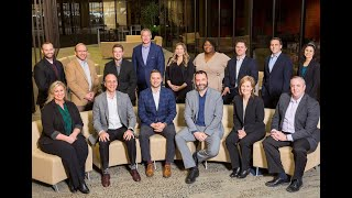 We Are Total Wealth Planning