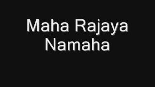 Mantra Pushpam In Telugu Script