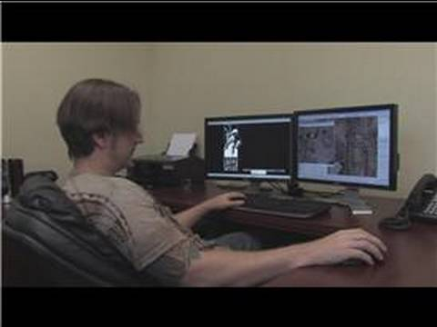 Video Game Industry : How to Become a Game Developer