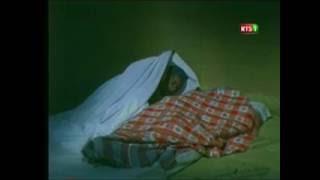Video Theatre Senegalais Xanjju&Ndatté extrait version originale MP3, 3GP, MP4, WEBM, AVI, FLV Agustus 2017