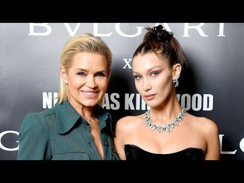 Bella Thorne's mum had no idea her daughter had been molested | BREAKING NEWS TODAY