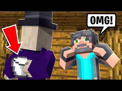 GIMME MY MILK BACK!! [#1] | The Easiest Adventure Map | Minecraft Custom Map