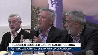 CAPILLA CUNA DE CAMPEONES: CAPILLA: BOXEO Y KARATE, DOS DE LOS TANTOS DEPORTES QUE SE PRACTICAN