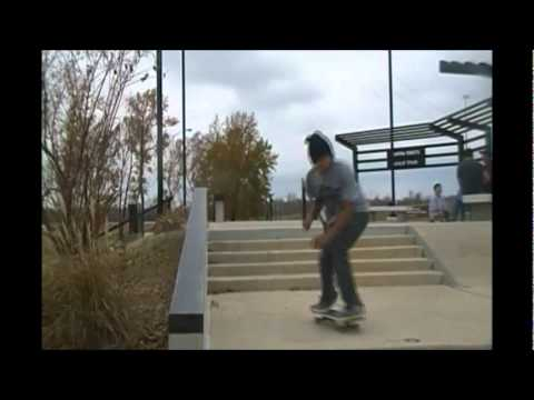Dc skate plaza shreveport