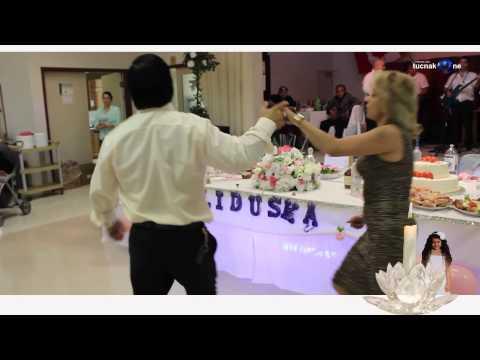 Liduska KRTINY 2014 part 4