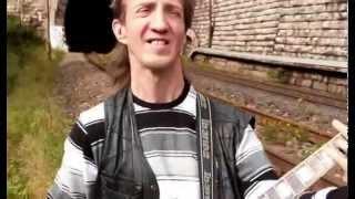 Video piesen pre LUDKU