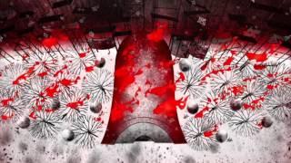 Nonton Secret Of Kells   Invasion Scene Film Subtitle Indonesia Streaming Movie Download