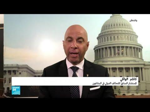 العرب اليوم - شاهد: ننشر رهانات قمة سنغافورة بين ترامب وكيم جونغ أون