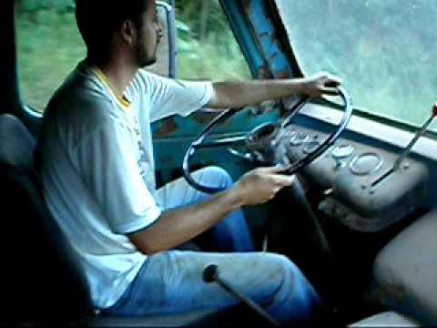 pedreira trevo fnm  aprenda a dirigir um