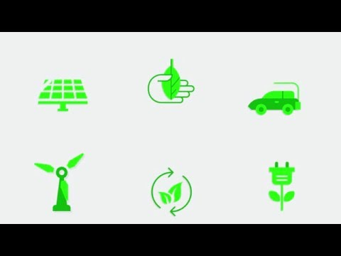 Asia cleantech financing network for MSMEs