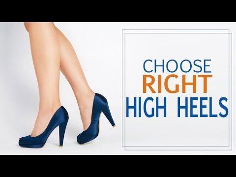 Tip-to-choose-COMFORTABLE-HIGH-HEEL-Puthuyugam-TV