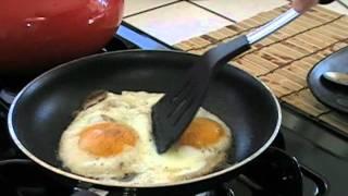 Video How to...Make a Killer Fried Egg Sandwich MP3, 3GP, MP4, WEBM, AVI, FLV Oktober 2018