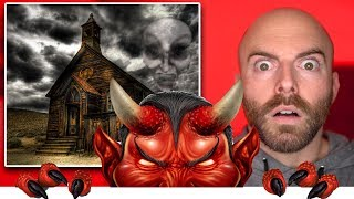 Video The CREEPIEST CURSED Towns That will Scare You... MP3, 3GP, MP4, WEBM, AVI, FLV Agustus 2019