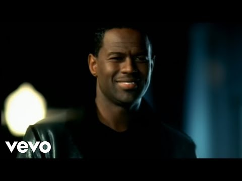 Brian - Music video by Brian McKnight performing Still. (C) 2001 Universal Motown Records, a division of UMG Recordings, Inc.