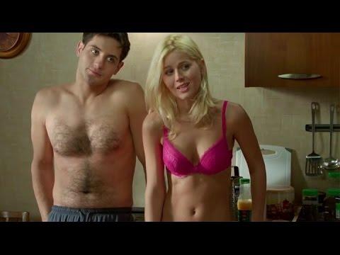 голые актеры и актрисы фото