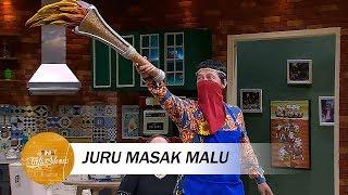 Video Juru Masak, Masak Sendiri Bikin Gak Tahan MP3, 3GP, MP4, WEBM, AVI, FLV Januari 2019