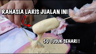 Video 1 PORSI 13 RIBU ! INI MURAH MEWAH BANGET TAPI PINGGIR JALAN - THEY CALL IT A STREET CORN DOG #496 MP3, 3GP, MP4, WEBM, AVI, FLV April 2019