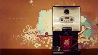 Download Lagu A Smooth jazz Classic Mp3