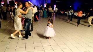 Nonton Yaretzi bailando Film Subtitle Indonesia Streaming Movie Download