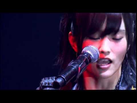 【さや姉のパフォーマンス】Top11.夢のdead body/山本彩【Sayaka Yamamoto[Dream of dead body]】 NMBリクアワ2014 (видео)