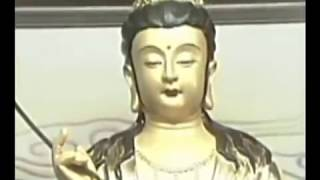 Buddhist Temples - http://www.BAZHE.com Temples & Statues, Hong Kong, China. Buddhist Temples & Statues in Hong Kong,...