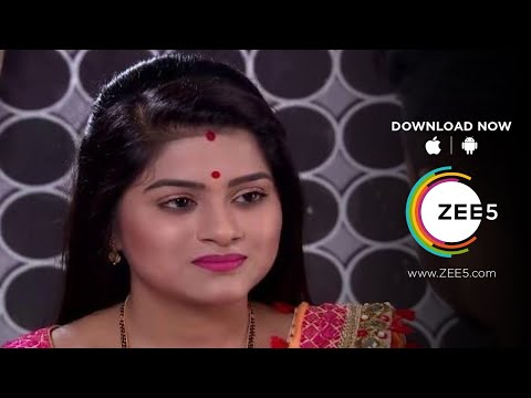 Video ଜୀବନ ସାଥି | Jibana Saathi | Odia Serial - Best Scene | EP - 120 | #SarthakTv download in MP3, 3GP, MP4, WEBM, AVI, FLV January 2017