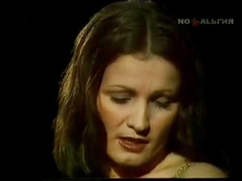 софия ротару клипы песни новые