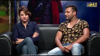 Nonton Kulraj Randhawa   Aman Sutdhar In Ptc Showcase   Movie  Needhi Singh   Full Episode   Ptc Punjabi Film Subtitle Indonesia Streaming Movie Download