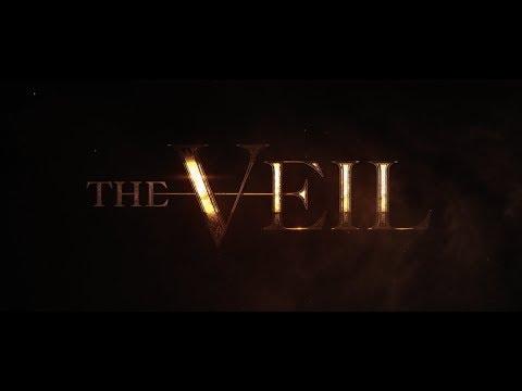 The Veil (2017) (Trailer)