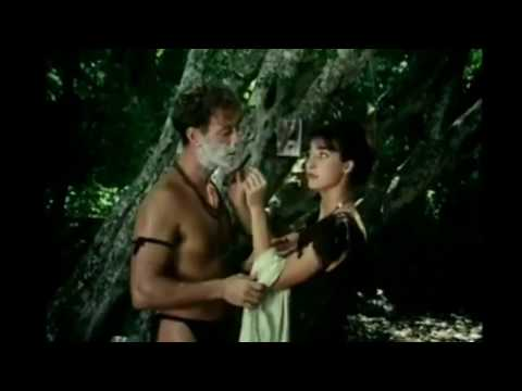 Video Tarzan & Jane | Hollywood Taboo download in MP3, 3GP, MP4, WEBM, AVI, FLV January 2017