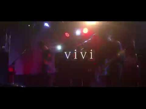 , title : '【Live PV】vivi / ABECK'