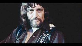 <b>Waylon Jennings</b>  Im A Ramblin Man