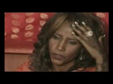 """MEGESHA"" (Official Video)"