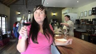 Hunter Valley Australia  city photo : Wine tour of the Hunter Valley in Australia - Travel Yourself