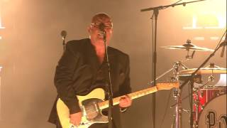 Nonton Pixies Live At Nos Alive 2016  1080 Hq  Film Subtitle Indonesia Streaming Movie Download