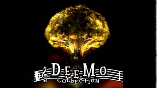 Download Lagu Deemo - Melody Of Elves Mp3