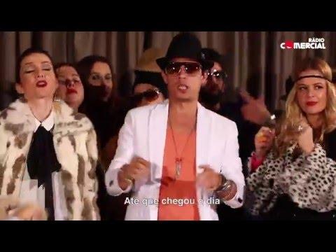 Imagens de feliz páscoa - Rádio Comercial  Música de Natal 2015