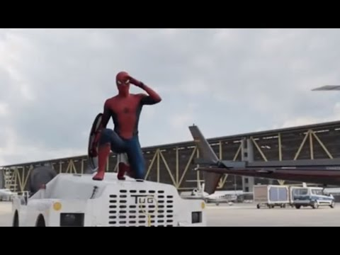 Captain America: Civil War 720p HDRip Best Quality Screener Watch Guide