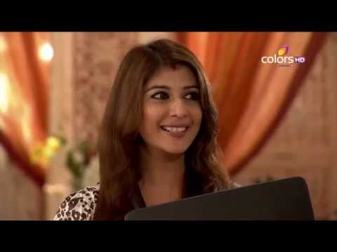 Rangrasiya - रंगरसिया - 14th August 2014 - Full Episode(HD)