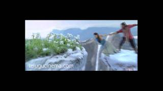 Nonton Badrinath   Theatrical Trailer  Official  Film Subtitle Indonesia Streaming Movie Download