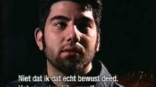 Deftones - TV special 1998 [Part 1 of 3]