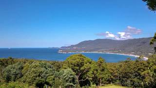 Eaglehawk Neck Australia  city photo : Eaglehawk Neck - Tasmania