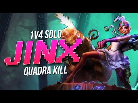 Thumbnail for video --e02RDxsrg