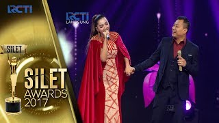 "Video Anang Feat Ashanty ""Jodohku"" 