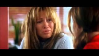 Nonton Enough! Jennifer Lopez Movie Montage Film Subtitle Indonesia Streaming Movie Download