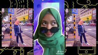 Video Keren!!! Kumpulan Tik Tok Keren Gen Halilintar | Best Tik Tok Compilation Gen Halilintar | MP3, 3GP, MP4, WEBM, AVI, FLV Juni 2018