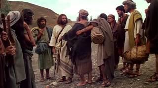 Stori blong Jisas blong ol pikinini. Film ya i kamaot long JISAS. The Story of Jesus Christ (Son of God) for Children. According to...