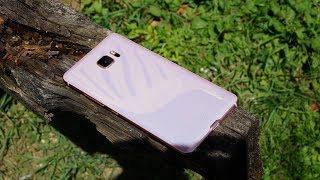 Z pisemną wersją recenzji HTC U Ultra możecie zapoznać się tutaj: https://www.tabletowo.pl/2017/06/21/test-recenzja-htc-u-ultra/...