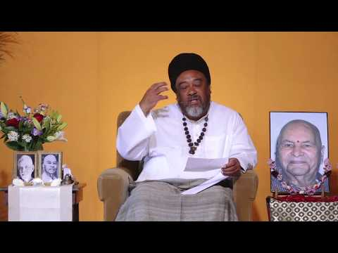 Mooji Video: How Can We Know When Something is True?